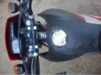 VENDO HONDA BROS 125 INPECLABLE - Motos / Scooters - General Pinedo