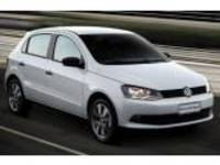 Gol trend Pack 1 Adjudicado. - Autos - General Las Heras
