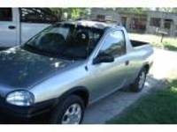corsa pick up - Camiones / Industriales - Marcos Paz