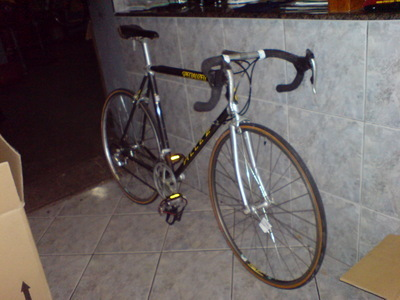 Bike Speed Specialized Allez - Bicicletas - Florianópolis