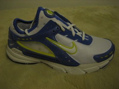 TÊNIS NIKE ORIGINAL USA