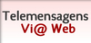Disk Mensagens Ouvir,pedir no site - www.telemensagensviaweb.com.br