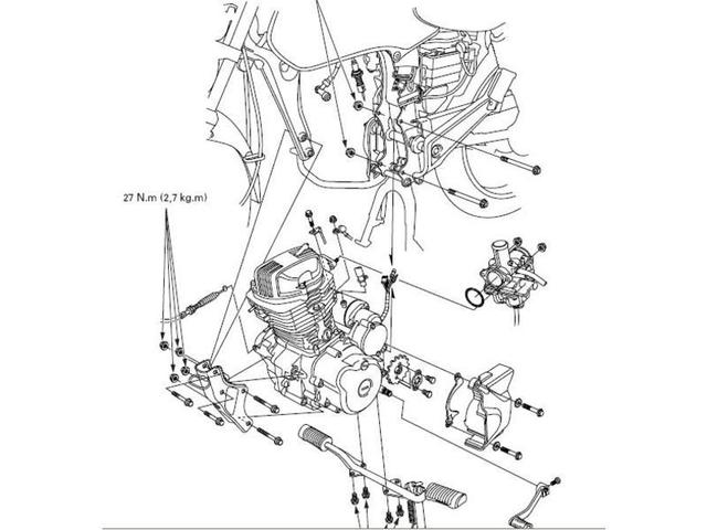 tomos wiring diagram tomos nitro 50cc electrical wiring