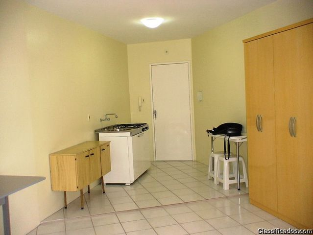Kitinete - UFSC - Serrinha  - Kitchenette - Santa Catarina