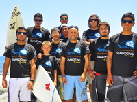 Clases de Surf - Deportes - Coquimbo