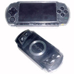 PSP FAT PROGRAMABLE + MEMORY STICK 2 GB - Celulares / Electrónica - Valle del Cauca
