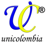 EDUCACIÓN VIRTUAL UNICOLOMBIA - Universidades - Todo Colombia