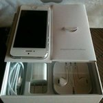 Venda Nuevo:Apple iphone 5 /Samsung GT-I9300 Galaxy SIII/Apple Ipad 3(wi-fi) 4G/Samsung Galaxy Note II/Apple iPad 4 Wi-Fi + 4G/App - Celu...