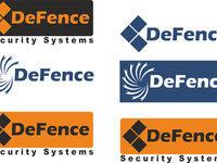 DEFENCE SECURITY SYSTEMS - Custodia de Seguridad - Bogotá