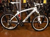 NEW 2012 Specialized S-Works Tarmac SL4  - Bicicletas - Todo Costa Rica