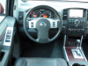 Nissan Pathfinder 2009 model - Autos - La Vega
