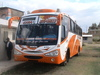 DE OPORTUNIDAD VENDO BUS MARCA MERCEDEZ BENZ AÑO 2008 - bus