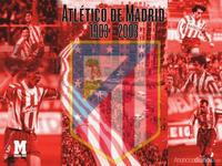 Entradas Atletico de Madrid vs Barcelona - Otras Ventas - Madrid