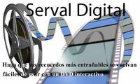 PASAMOS VIDEO A DVD - Internet / Multimedia - Las Palmas