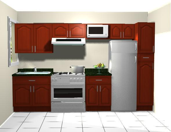 Gabinetes De Baño Pr:Fotos De Gabinetes Para Cocina Y Baño Pictures to pin on Pinterest