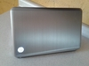 Notebook HP Pavilion dv6-6c13cl Quad Core BeatsAudio Case de Aluminio Beige, L/Huellas, Bluetooth, DD 640GB, 4GB Ram - aluminio