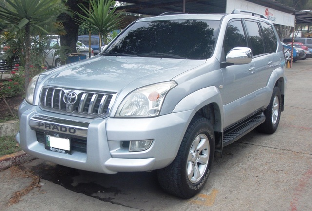 Craigslist Guatemala Cars Trucks - Best Car Janda