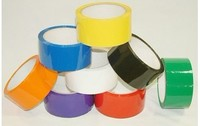 BOPP tapes/BOPP packing tapes/Good adhesion and strength tap - Muebles / Electrodomésticos - La Esperanza