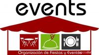 events (organizacion de fiestas y eventos)