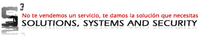 Solutions, System & Security - Busco Empleo - Celaya