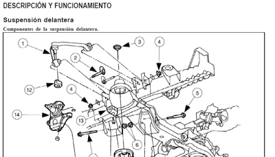 Nascar Sports Car likewise Typical Power Steering Rack Mountings additionally Steering also Honda Accord88 Radiator Diagram And Schematics together with Truck Diagram For Damage. on auto suspension