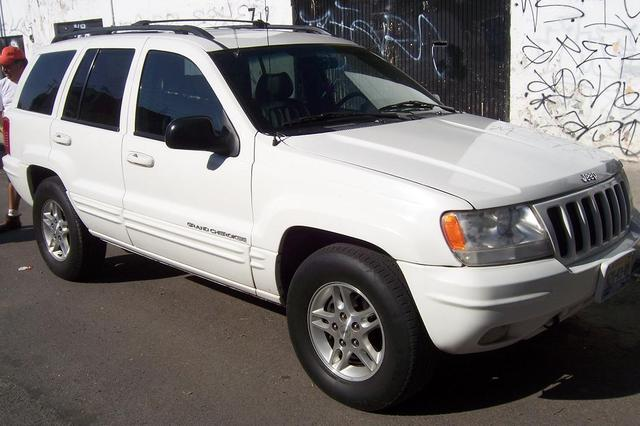 2000 grand cherokee limited jeep v8 for Interieur jeep grand cherokee 2000