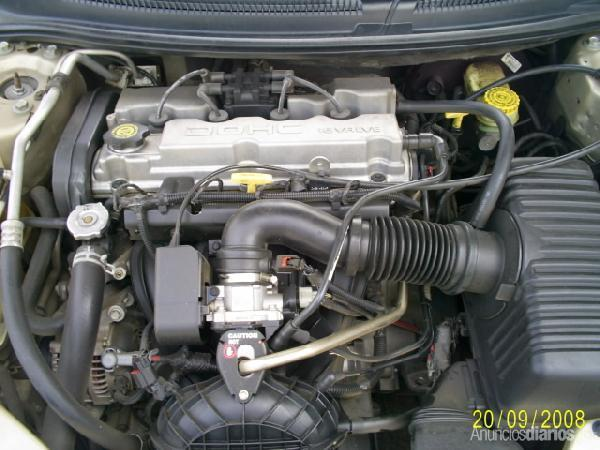 Watch further Diagrama Cadena Tiempo Nissan 2 4 12 Valvulas further 84 Cavalier Wiring Diagram also Fuses And Relay Toyota Camry 2006 2011 moreover Geo Satellite Locations Longitude Free Image Wiring Diagram Engine. on toyota 2 7 engine diagram