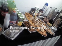 Coffee Break, Box Lunch Economicos - Servicio de Comidas - Azcapotzalco