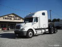 2006 FREIGHTLINER CL12064ST-COLUMBIA 120 Stock # R2730 Debary Truck Sales - Camiones / Industriales - Panamá