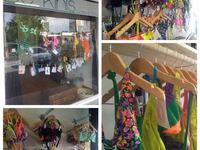 Be-kinis Swimmer Store - Ropa / Accesorios - Panamá