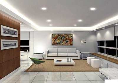 Decoracion mueble sofa clases de diseno de interiores for Diseno interiores gratis