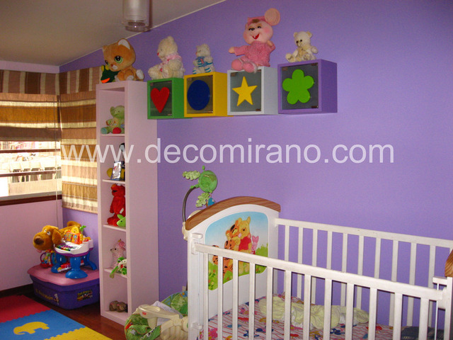 Para El Hogar Decoracion Interior Drywall Led Peru   Departamentos En