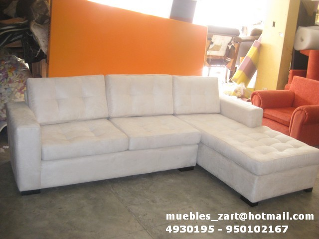 Muebles Modernos Para Sala Awesome Novo Top Fashion Do