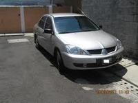 QUALITY RENT A CAR EN REPUBLICA DOMINICANA - Autos - Huaura