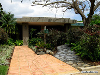 Live your tropical dream in a home built for outside living - Otros Inmuebles - Aguadilla