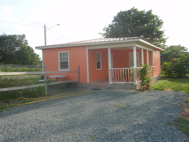 Cabanas en cabo rojo pictures to pin on pinterest pinsdaddy for Villas koralina combate cabo rojo