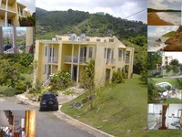 EL COCAL COUNTRY AND BEACH CLUB (Townhouse) - Otros Inmuebles - Yabucoa