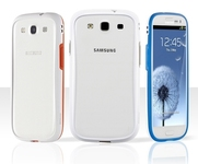 Samsung Galaxy S3 / HTC One X/ BB Bold Touch 9930 / Apple iPhone 4s - Electrónica / Celulares - Maricao