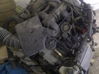 MOTOR FORD 4.0 V6 2006 - Autopartes / Repuestos - Cataño