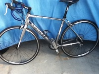 Road bike size medium - Bicis - Juncos