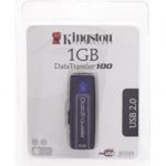 Kingston pendrive y Memorias Micro SD al por Mayor