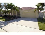 Se vende casa en Florida Weston 1123 BIRCHWOOD RD - Casas en Venta - Weston