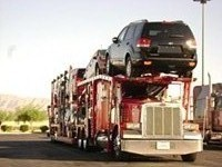 NO Broker Auto Transport Car Shipping USA Canada Transporte Auto Carro Moto USA - Reformas / Transporte - Birmingham