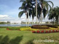 ENCLAVE OFFICE SUITE & BUSINESS CENTER - Oficinas / Locales Comerciales - Todo Estados Unidos