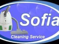 SOFIA CLEANING SERVICE