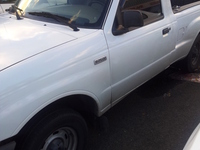 ford pick-up-2500 98