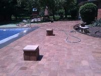 J&J Landscaping Total Lawn Care - Construcciones - Chicago