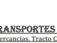 REGULARIZACION DE AUTOS Y PICK UP'S - Reformas / Transporte - Laredo