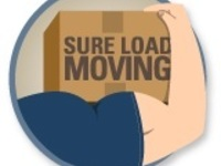 Best Packers and Movers in South Carolina - Otros Servicios - Charleston