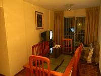 Short term rent apartment in Montevideo -  Alquiler temporal de apartamentos - Departamentos en Alquiler - Montevideo